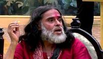 Watch: Mob beats Ex Bigg Boss contestant Swami Om in Supreme Court premises