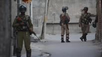 Kashmir quiet on Indian independence as curfew draws on