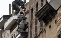 Belgium adopts new plan to combat radicalism