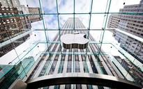 Apple Revs Dip Due To Slower iPho...