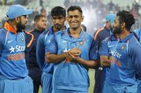 Ashwin, Jadeja rested for T20Is against England