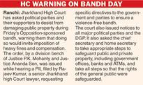 After tweaked laws, new land policy soon