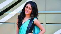 Amar has been supportive: Tanya Sharma