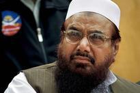 India should take out Hafiz Saeed: Sreeram Chaulia, Strategic Affairs expert