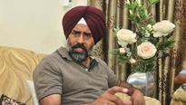 Declining CPS post is not revolt, grouse not personal: Pargat Singh