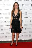 Hilary Swank: Art Saved My Life