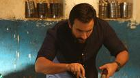 Saif Ali Khan's Chef AVERTS clash with Ranbir Kapoor's Jagga Jasoos, announces NEW release date!