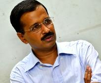 Stop blame game, work as 'one Delhi' to fight chikungunya: AAP