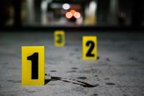 DOJ condemns killing of Mati, Davao Oriental prosecutor