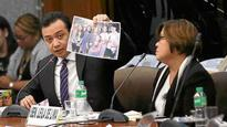 Guilt by picture-taking challenged in Senate