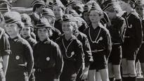 The boys are back in town: chaplin searching for Porirua's Boys' Brigade