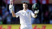 South Africa v/s India, 2nd Test: Centurion will be similar to Newlands, says Aiden Markram