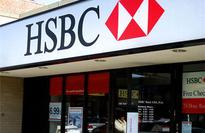 HSBC to launch insurance products in UAE