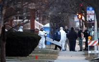 Co-Worker's Concerns Lead to Grisly Find in Chicago Home