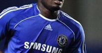 Today In History: Essien's 25-yards goal powers Chelsea to historic victory