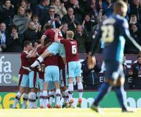 Vokes winner secures Premier League return for Burnley