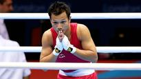 Vikas Krishnan and Shiva Thapa make way for Devendro Singh in Asian Boxing Championship