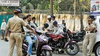 Towards inclusive road safety policies & plans
