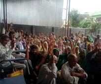 Welfare Committee for SWD beneficiaries constituted