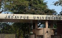 Bengal school topper's name appears in Jadavpur University merit list. He didn't even apply