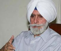 K.P.S Gill now drags Jaitley in Hockey India affairs