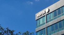 Xerox tops MPS market for 7th consecutive year: Quocirca report