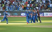HBL PSL T20 'live' cricket score Peshawar vs Islamabad: United 47-3, need 99 off 72 balls