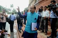 Will Ensure Passage Of Disabilities Bill On Time: Vijay Goel