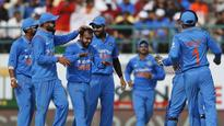 India vs New Zealand, Highlights, 3rd ODI in Mohali: ...
