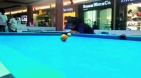 National Pool Championships: Himanshu Jain, Lucky Vatnani in quarters