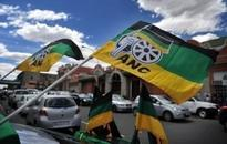 Muthi horror for an ANC councillor!