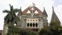 State to appeal against Bombay HC verdict on beef