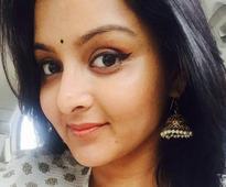 Saira Banu: Dilip Kumar doing fine