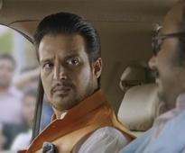 Shorgul review: Loud, tacky film on the ...