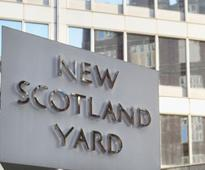 Scotland Yard hires first bi-gender police officer, issues two identity cards