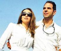 Karisma-Sunjay divorce turns messy, fresh application filed