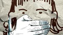 Meghalaya: 11-yr-old gangraped twice by 7 minors