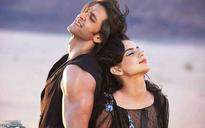 Krrish 4 to Dhoom 4: Sequels get expectations up, but what about box-office numbers?