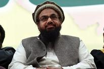 Know thy enemy: Hafiz Saeed talks about himself and his exploits