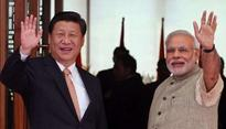 China ready to join multilateral cooperation mechanism with India to share Brahmputra waters