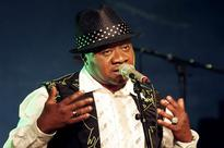 Fashion, the Death of Papa Wemba and the End of Politics, By Jibrin Ibrahim