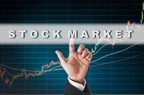 Buzzing stocks: Rolta India climbs, Vishnu Chemicals drops, CCL Products up