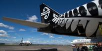 Air New Zealand announces direct flights to Manila