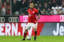 Arturo Vidal to Chelsea: Top pundit weighs in on huge potential transfer