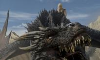 'Game of Thrones': Danaerys' bloodlust entertaining; Bran's back to the future games significant