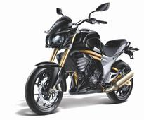 Mahindra looking to acquire more foreign two-wheeler brands; eyeing BSA and Norton