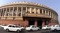 Demonetisation: Opposition uproar rocks Rajya Sabha, proceedings disrupted