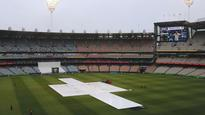 ICC World T20 2020: Melbourne Cricket Ground to host both men's and women's final
