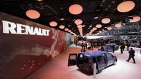 Renault expects India sales to grow 8% in 2017