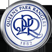 Mackie fires QPR to victory